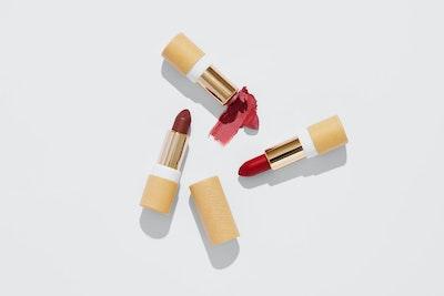 Catherine B Samba Sunrise Lipstick