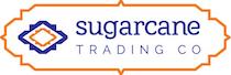 Sugarcane Trading Co.