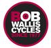 Bob Wallis Cycles