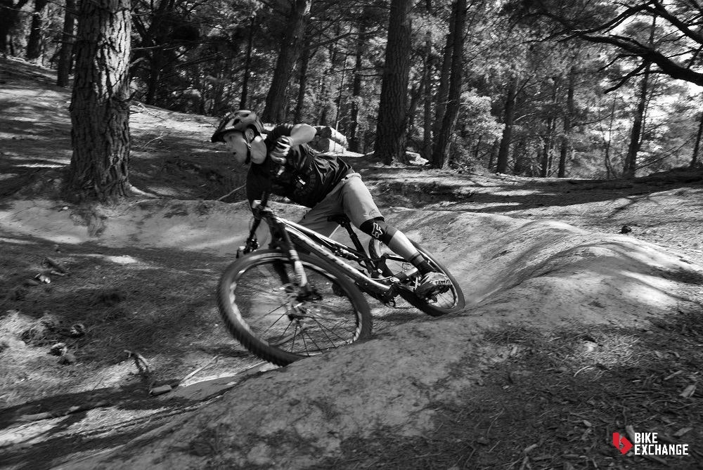 Guia-Definitiva-MTB-Enduro