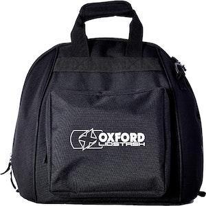 Oxford Motorcycle Helmet Lidstash Bag