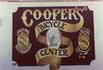Cooper's Bicycle Ctr