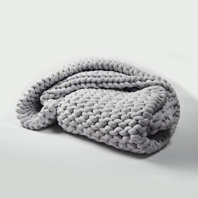 weighted-blanket-neptune-jpeg