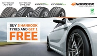 bt1157-hankook-may-585x340-jpg