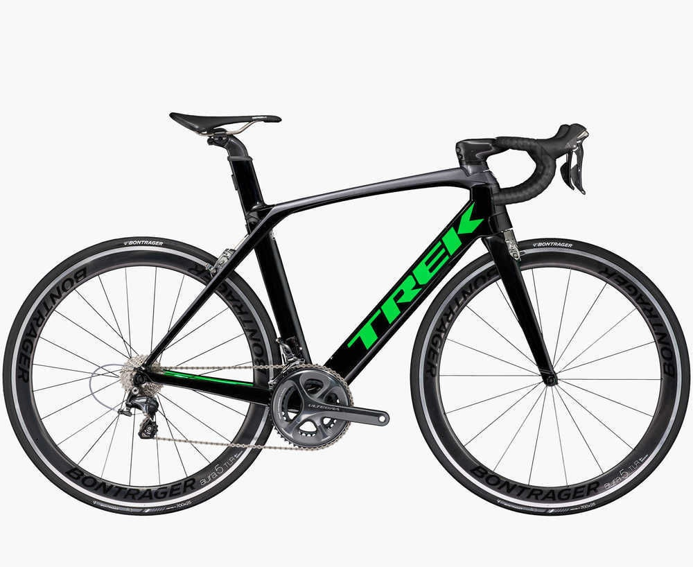 fullpage Trek Madone 9.2 2017 Road Bike BikeExchange