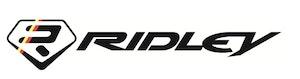 Ridley
