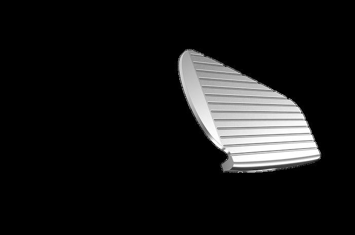 p790-thin-club-face-png
