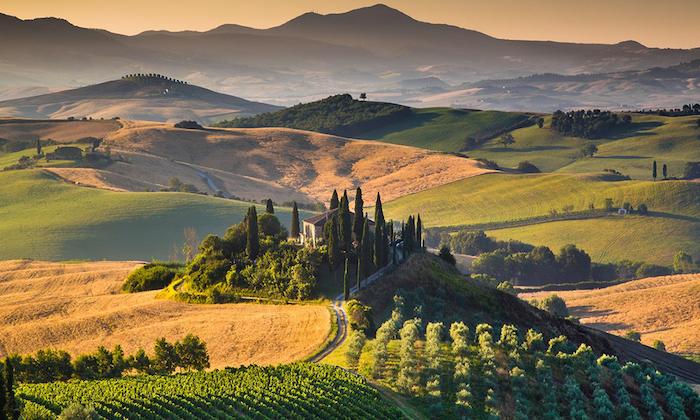 tuscany-png