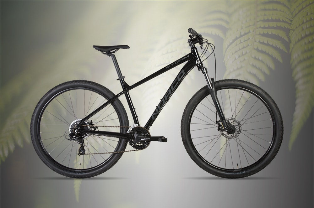 best-budget-mountain-bikes-norco-storm-4-jpg