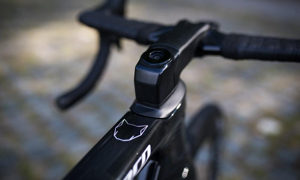 specialized-bikes-of-the-tour-de-france-2019-5-jpg