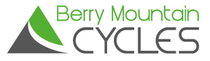 Berry Mountain Cycles