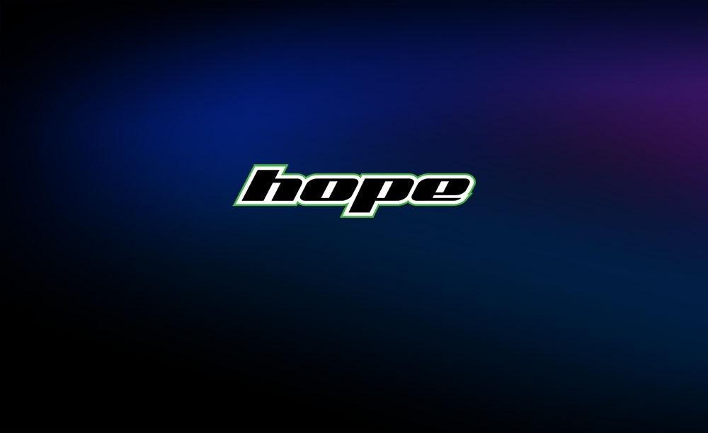BikeChain-Hope