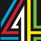 4 Shaw