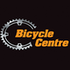 Bicycle Centre Mitcham