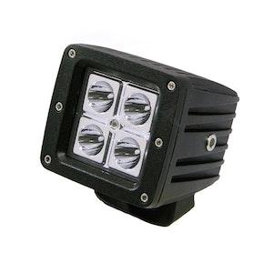 Super Bright 20w CREE LED Cube Spotlight