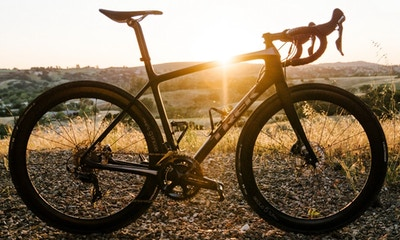 New 2018 Trek Emonda SLR & SL - Ten Things to Know
