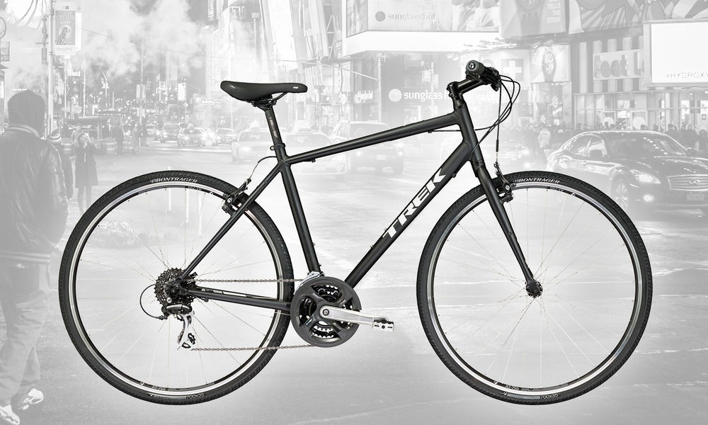 fullpage best flat bar road bikes 800 Trek
