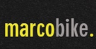Marcobike