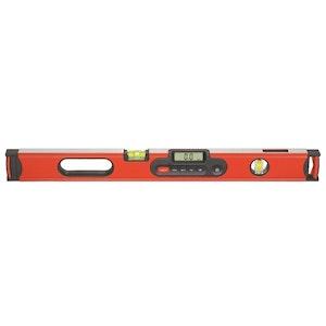 Toledo Magnetic Digital Box Level - 600mm