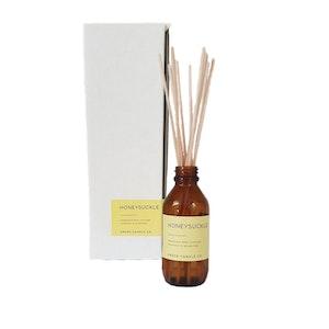 Honeysuckle Reed Diffuser