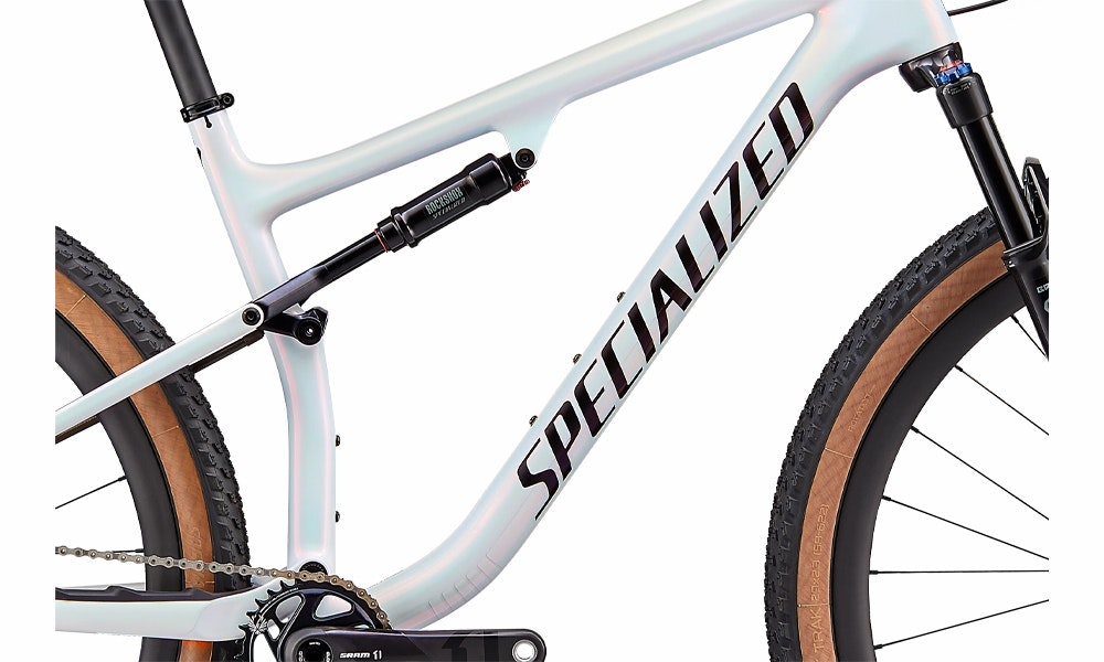 novedades-specialized-epic-marco-jpg