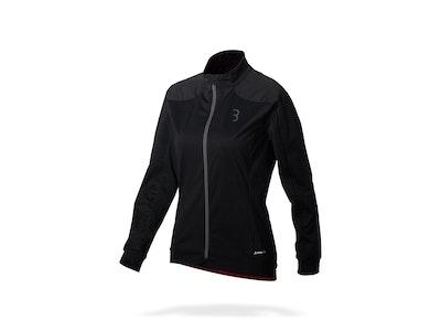 BBB TriGuard Winter Women's Jacket
