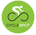 Cycle Spot Mona Vale