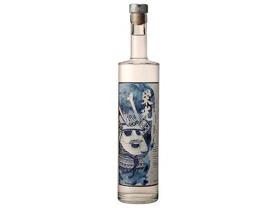 Eiko Handcrafted Japanese Vodka 700ml
