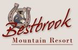 Bestbrook Mountain Resort