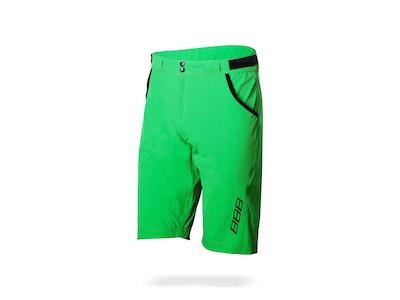 Element MTB Shorts