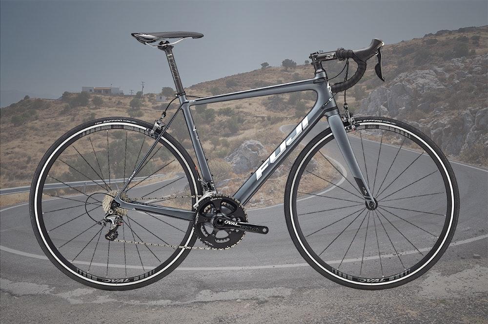 best-mid-range-traditional-road-bikes-under-3500-fuji-sl-3-1-jpg