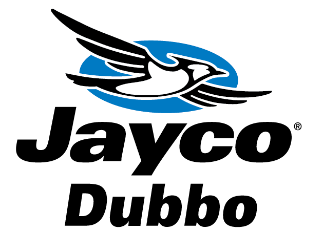 Jayco Dubbo-Authorised Dealer