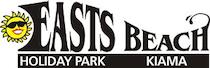 BIG4 Easts Beach Holiday Park - Kiama