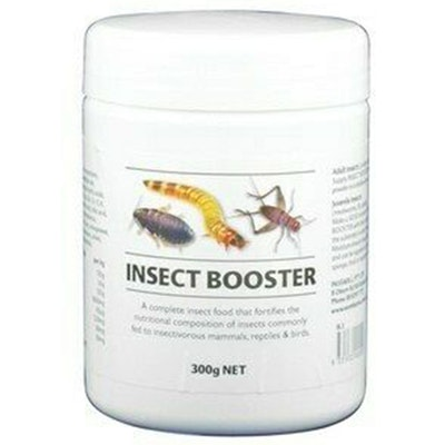 PASSWELL Insect Complete Dietary Supplement Booster 300g