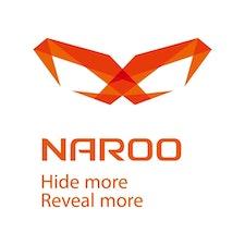 Naroo