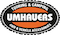 Umhauers Offroad and Camping World, Warrnambool