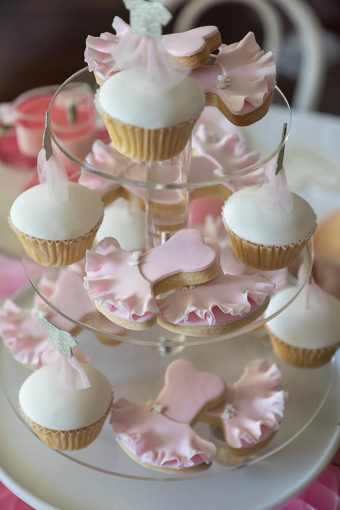 lenzo-pink-ballet-birthday-party5-jpg