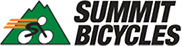 Summit Bicycles (Burlingame)
