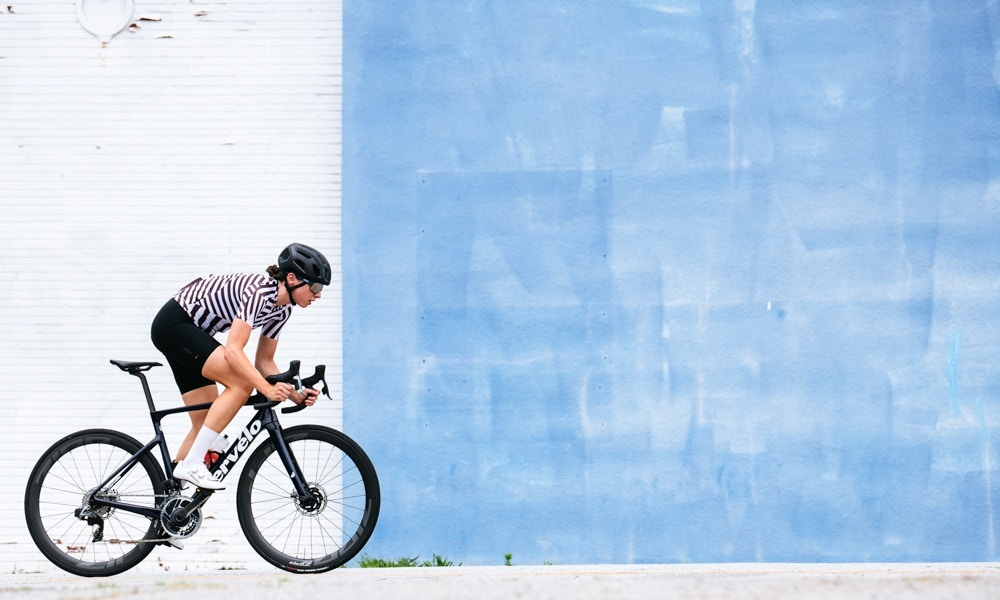 New 2021 Cervelo Caledonia Road Bike – Eight Things to Know