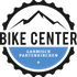 Bikecenter Garmisch