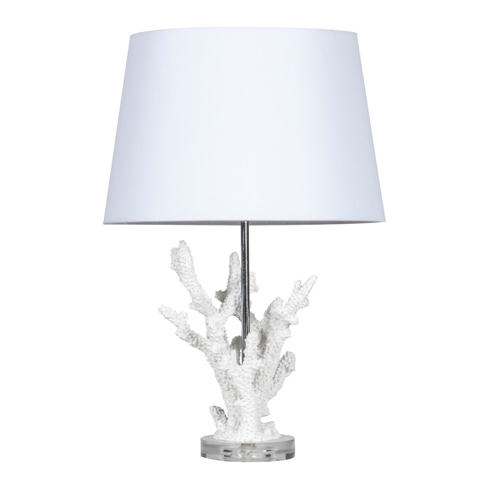 Sh florida lamp table lamps for sale in yagoona for Outdoor furniture yagoona