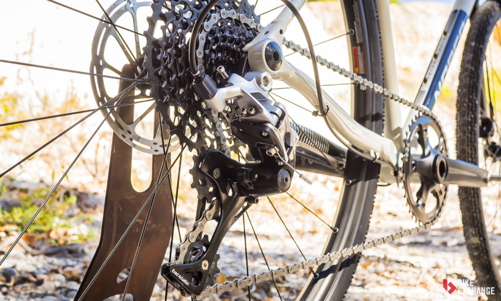 norco_search_xr_steel-first-impressions-groupset-jpg