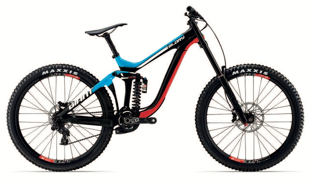 giant-mountainbike-range-preview-bikeexchange-glory-advanced-0-jpg