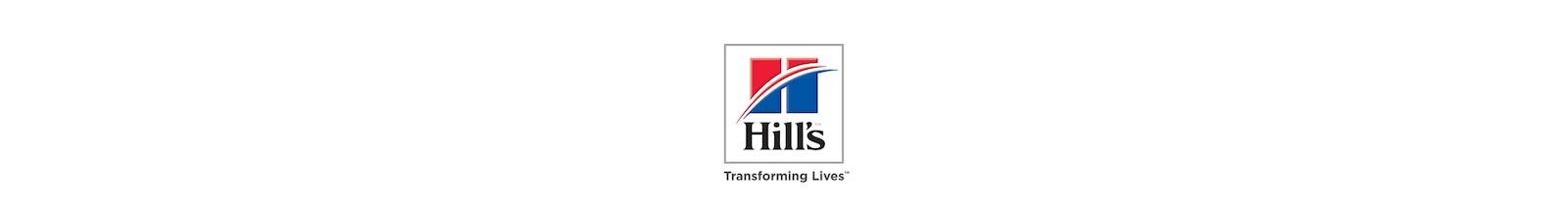 Hill's Petfood logo