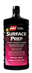 Surface Prep Adhesion Promoter & Cleaner 945ml