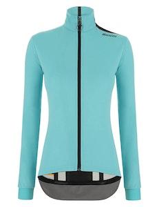 Santini Vega Multi Women's Jacket
