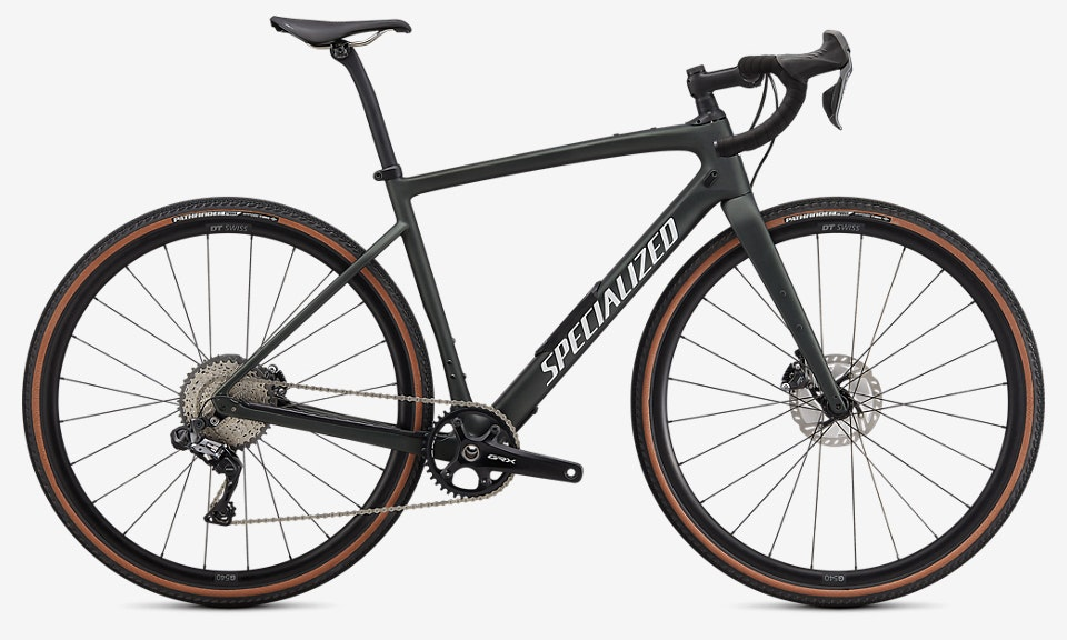 new-2021-diverge-gravel-bike-what-to-know-21-jpg