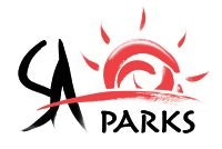 SA Parks logo takes a leap into the  present
