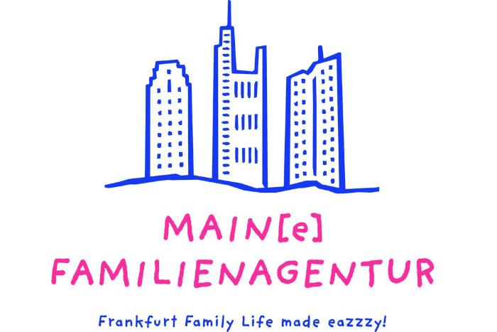 main-familien-agentur