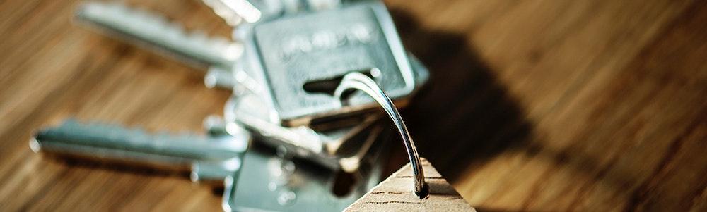 Welche der wichtigsten Begriffe wird zur Beschreibung eines Schlüsselsystems verwendet?  |  * Fair Schlüsseldienst